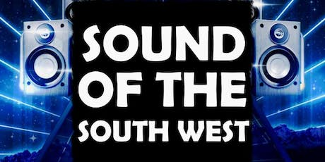 Sound Of The Southwest Presents: Bars & Beats tickets