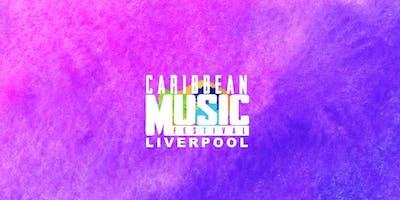 Caribbean Music Festival - Summer Party