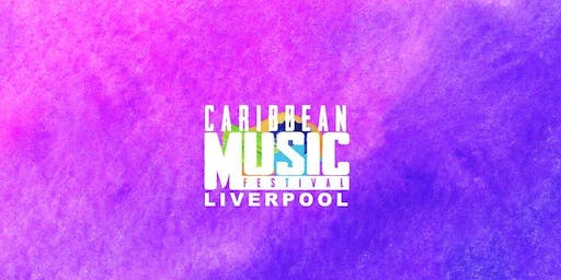 Caribbean Music Festival - Summer Rooftop Party