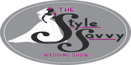 The Style Savvy Wedding Show tickets