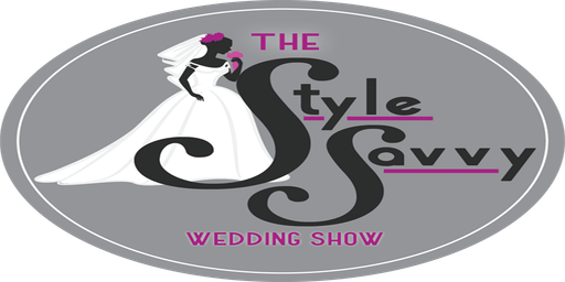 The Style Savvy Wedding Show