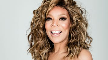 """Wendy Williams & Friends: """"For the Record ... Umm Hmmm"""""""
