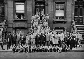 Harlem History Tour