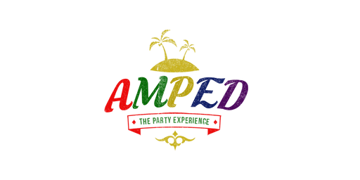 PLAY X AMPED BARBADOS 2019