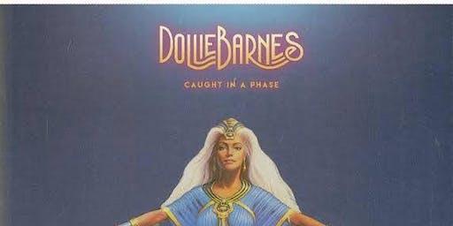 Dollie Barnes, Prude Boys, Pipe Dream