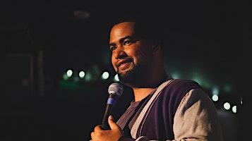 Oakland's Comedy & Wine Night