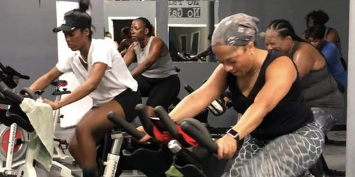 FREE SPIN 7:40pm