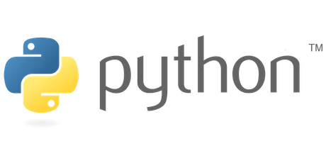Python Computer Programming Intermediate - Computer Programming for Kids (Central Library) tickets