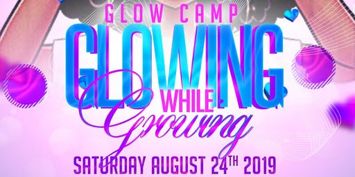 Glow Camp