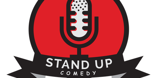 Free Tickets!  Stand Up Comedy Show! + Headliners
