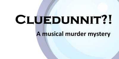 Cluedunnit