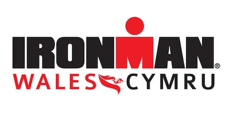 Ironman Wales 2019 tickets