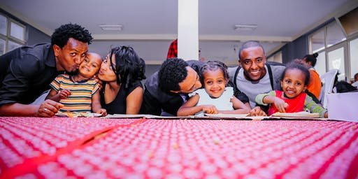 Best Family Summer Ever! Effective Parenting with a Heart-Centered Approach