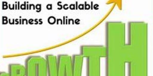 New Sustainable and scalable business for another stream of income