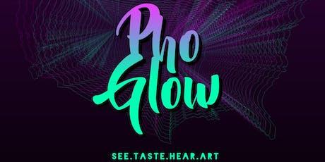 Pho Glow tickets