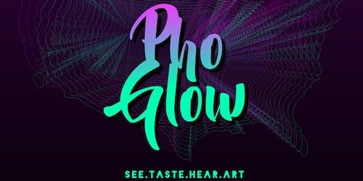 Pho Glow