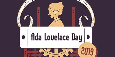 Ada Lovelace Day at the School of Computer Science, UoN