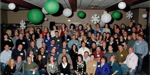 Boylan Class of 1984 Class Reunion