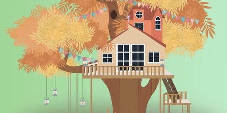 Tree House (Bentwood 2019) tickets