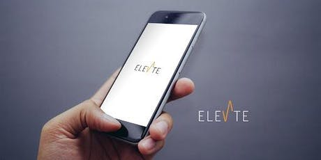 ElevateApp Beta Testing Washington D.C. tickets