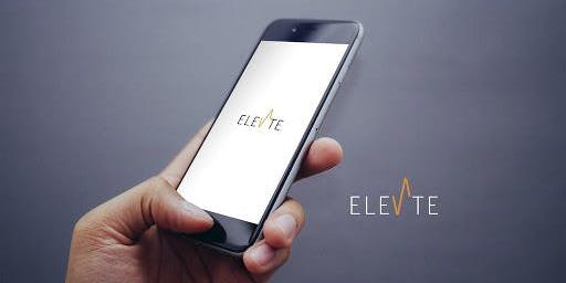 Elevate App Beta Testing Washington D.C.