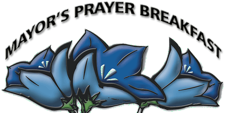 2019 Bellflower Mayor's Prayer Breakfast tickets