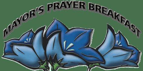 2019 Bellflower Mayor's Prayer Breakfast