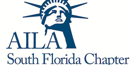 AILA South Florida Monthly Luncheon CLE: EB-5 Changes & Technology/Security for Your Law Firm (Tech credits!) tickets