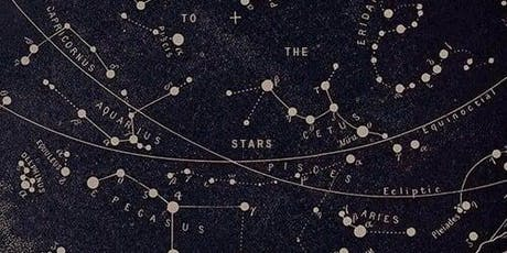 Astrology for Practical Magik tickets
