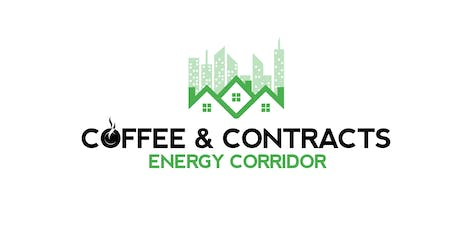 Coffee and Contracts (Houston) JULY 2019*Edition Host: Investopia Online tickets