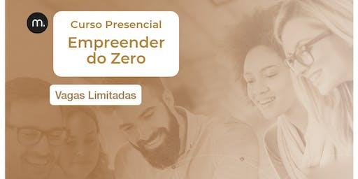 Empreenda do Zero