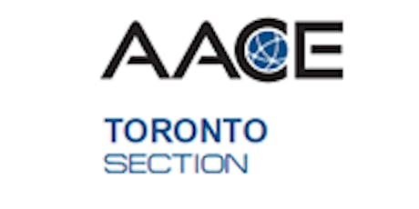 AACE Toronto Summer Social Event - July 24 2019 tickets