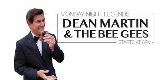 Dean Martin & The Bee Gees