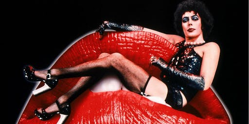 """Rocky Horror Picture Show"""