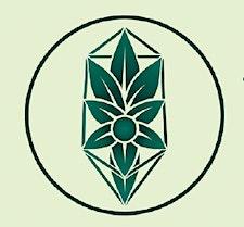 The Awakened Women Business Collective logo