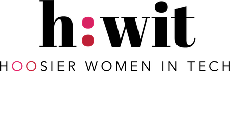 Hoosier Women in Tech July Meetup tickets