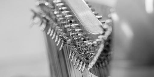 Harp: Síle Denvir
