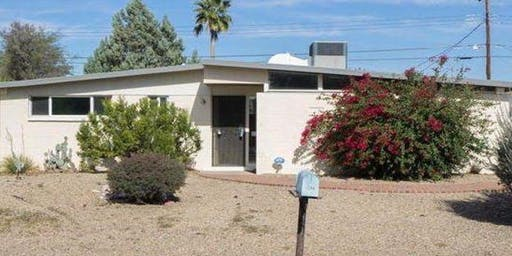 Tucson Real Deal Property Tour