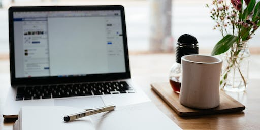 How to Write A Book for Your Business in 30 Days