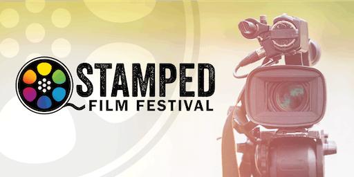Stamped Film Festival