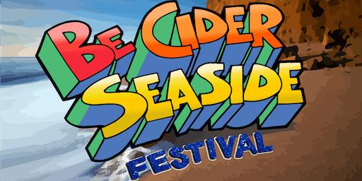 BeCider Seaside IX - Easy Cider
