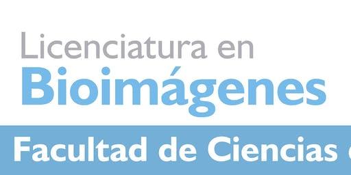 CURSO DE CAPACITACION Y PERFECCIONAMIENTO EN MAMOGRAFIA