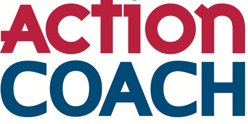 ActionCLUB  PM PREVIEW Event -  Business Owner MasterClass/Mastermind Group