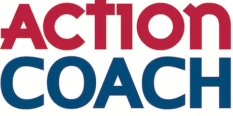 ActionCLUB Preview Luncheon - Business Owner Mastermind/MasterClass Group tickets