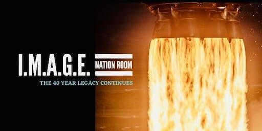 Sacramento, CA IMAGE Seminar - August 24, 2019