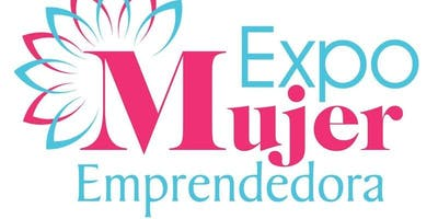 EXPO Mujer Emprendedora 2