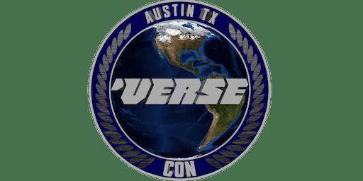 VerseCon - 2019