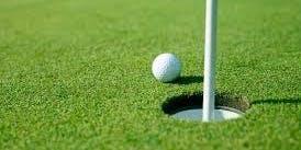 MRPF Golf Tournament 2019