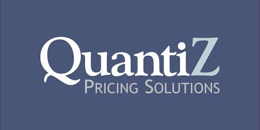 Strategic Pricing and Revenue Management