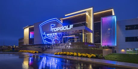 ASCE TOPGOLF FUNDRAISER tickets